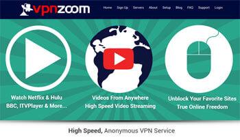 Usenet Providers