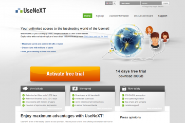 usernext