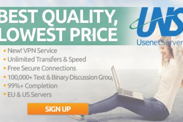 UsenetServer_1130x3881-1030x353