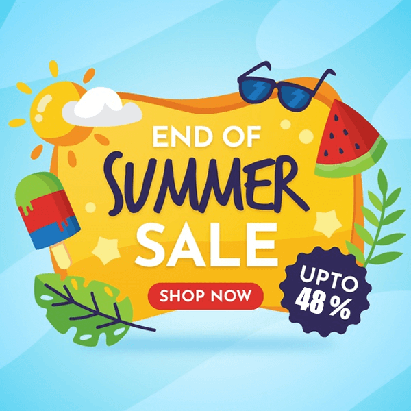 Summer Usenet Special Offer