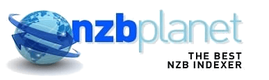 NZBPlanet The Best NZB Indexer