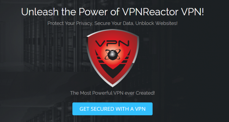 Top VPN Providers