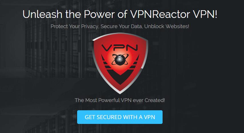 Top VPN Providers