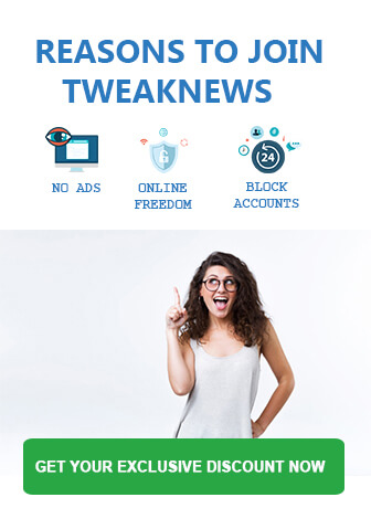 Tweaknews free connections dating