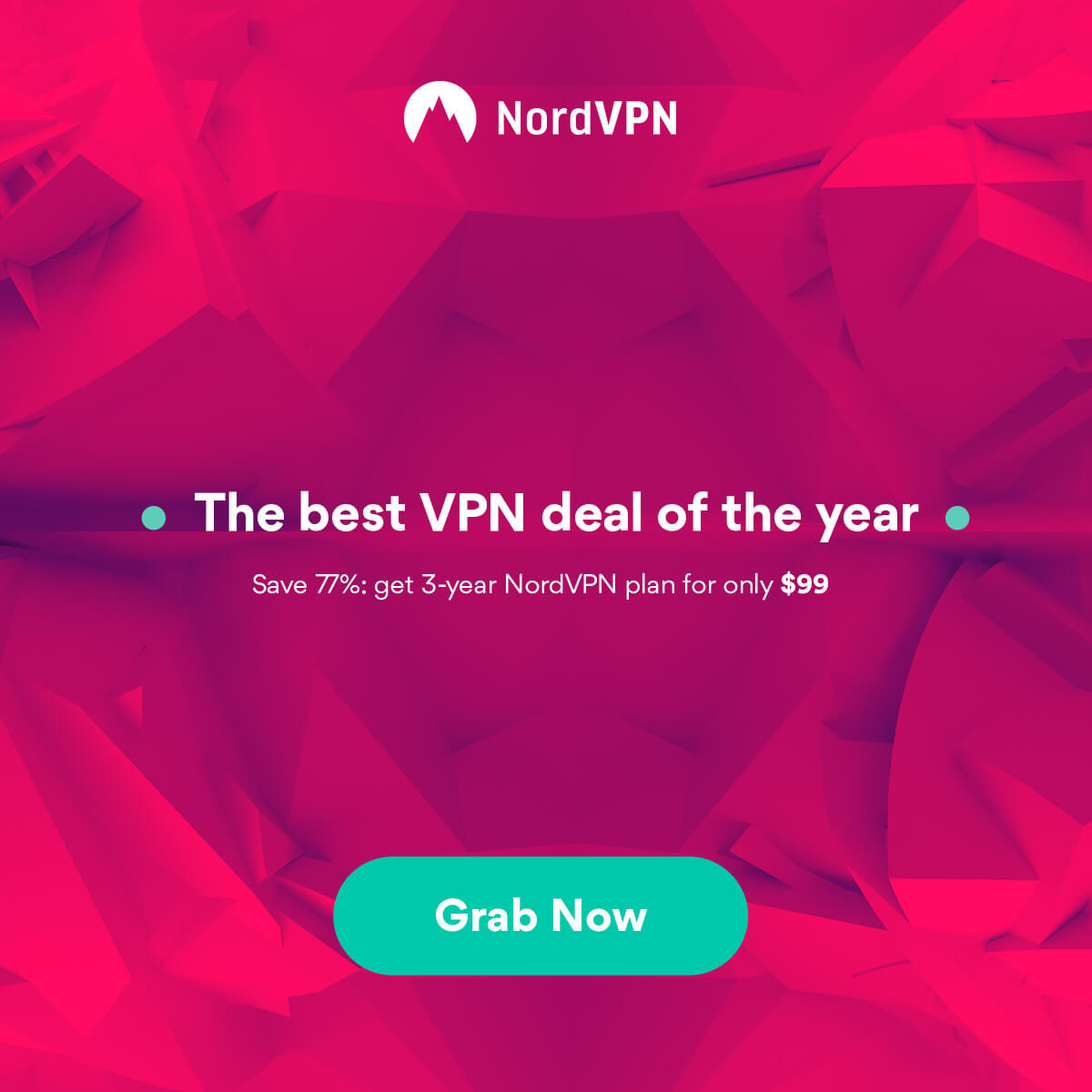 NordVPN - Helps you Stay anonymous online - Usenet Review