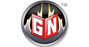 Giganews Accelerator