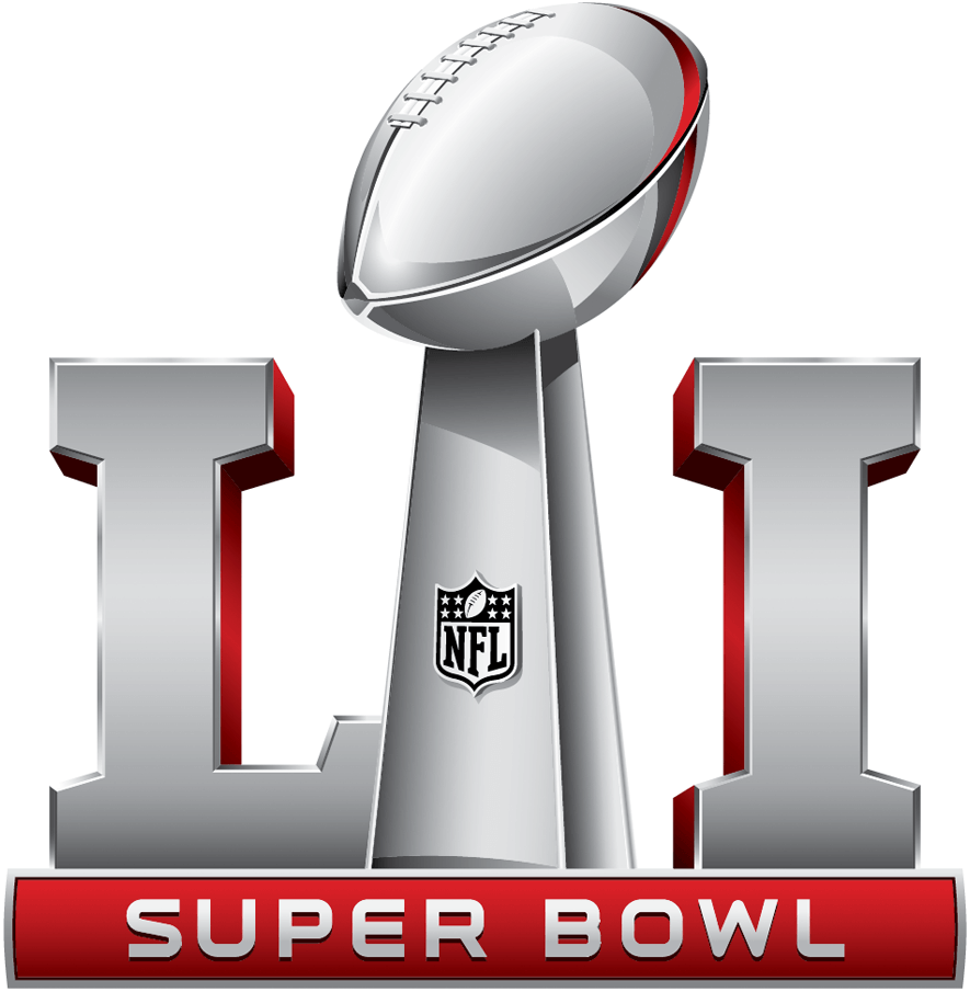 watch super bowl 51 with ipvanish anywhere anytime rh usenet com super bowl clip art free superbowl clip art 2017