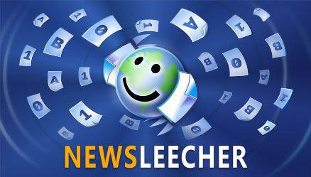 NewsLeecher Newsreader Review 2017