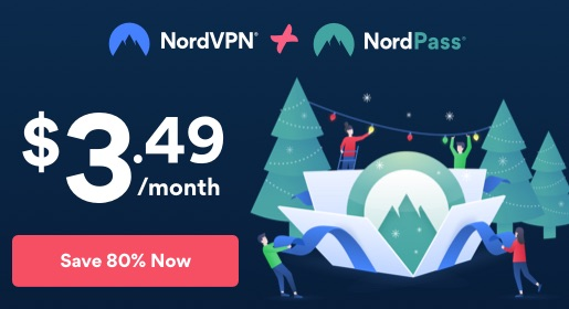 2019 VPN Holiday Special Offers