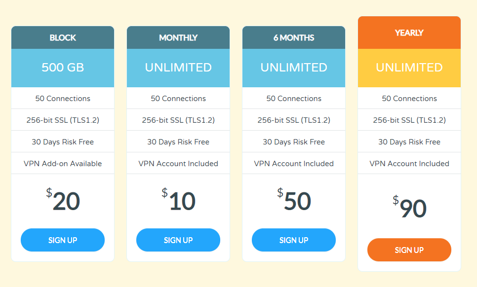 UsenetExpress