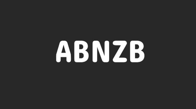 Best NZB Sites 2017