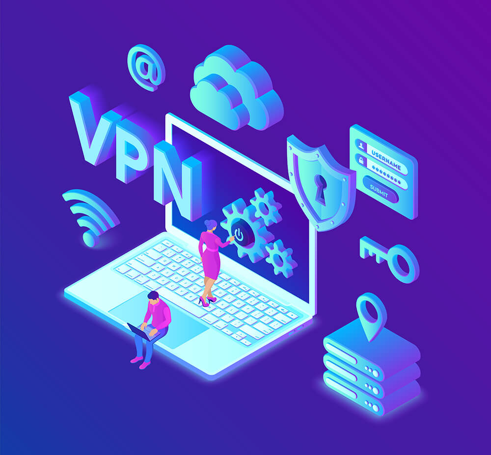 How do I Choose the Best VPN for me