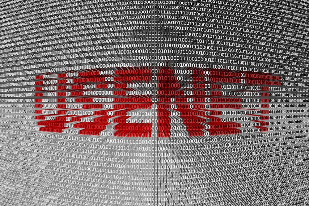 What is the difference between Usenet and the Internet