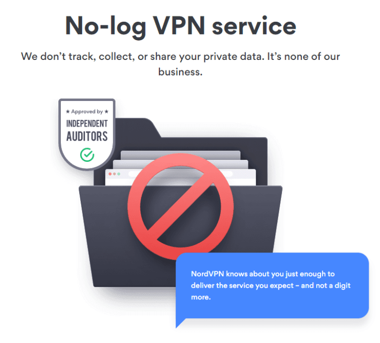 The Best VPN Service