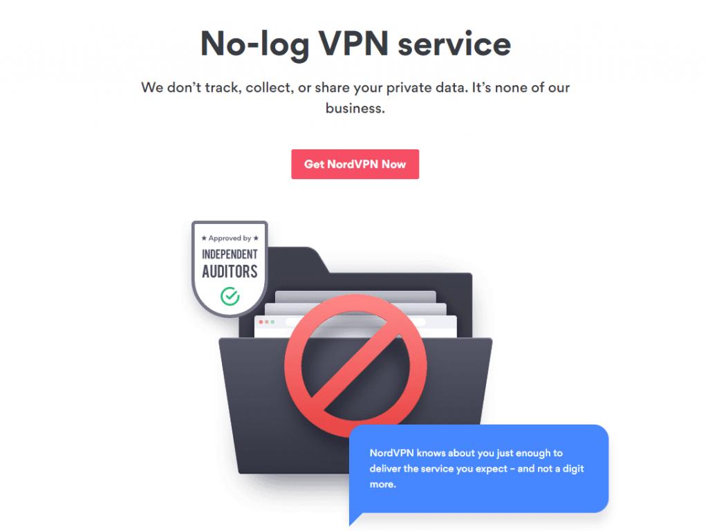 Best Free Zero-Log VPN: