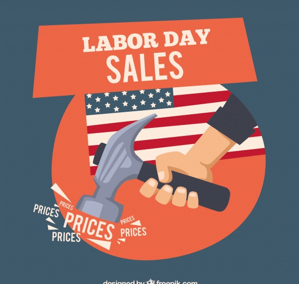 Labor Day Everything You Need to Know About Labor Day