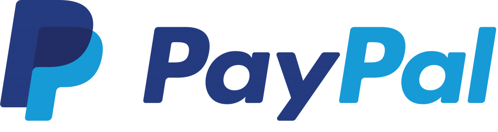 most secure way to pay online?
