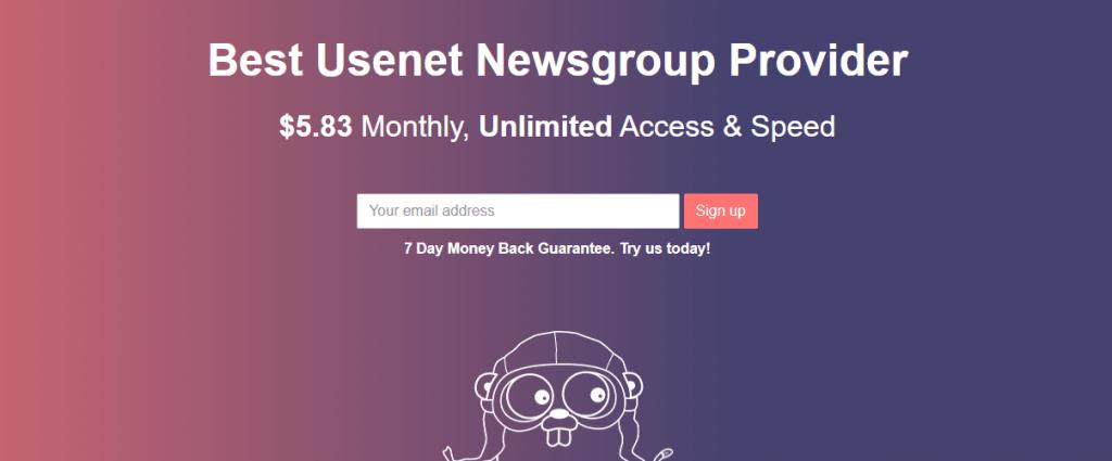 newsgroup-ninja